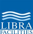 Libra Facilities